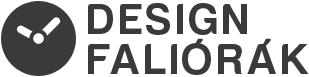 Design Faliórák, Óriás falióra